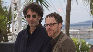 Joel et Ethan Coen présideront le jury de ce 68ème Festival de Cannes