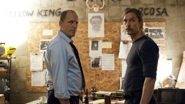 """""""True Detective"""" domine les nominations des TCA Awards dont la 30e édition se tiendra le 19 juillet à Los Angeles"""