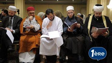 Les mosquées sont-elles hors de contrôle ?