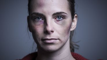 """"""" Les mots tuent """", un Tumblr dénonce les clichés sur les violences faites aux femmes"""