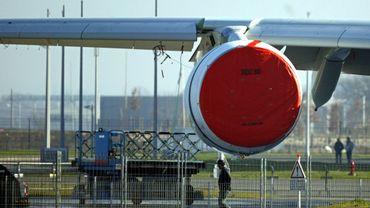 175 personnes menacées de licenciement chez Technical Airborne Components à Milmort
