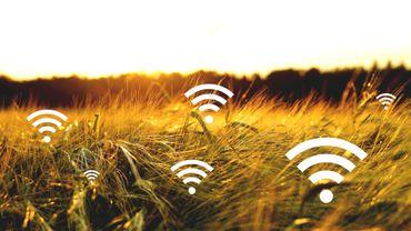 Le smart farming, l'avenir de l'agriculture ?