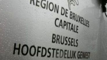 Bruxelles sera ainsi la dernière région du pays à disposer d'un service de médiation.