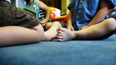 Il n'y avait pas assez d'accueillantes pour le nombre d'enfants, certains parents dénoncent et ont porté plainte.