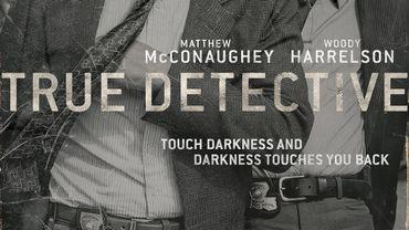"""""""True Detective"""" débutera le 12 janvier sur HBO"""