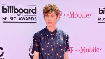"Le chanteur Troye Sivan sortira son prochain album ""Bloom"" le 31 août prochain."
