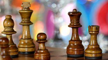 Un grand maître d'échecs russe succombe à un probable AVC à 20 ans