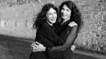 DIRECT | Le Belgian National Orchestra invite les sœurs Labèque