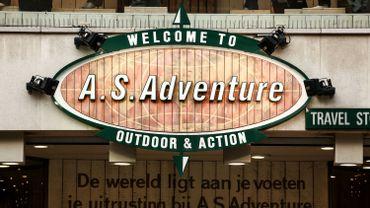 A.S. Adventure prévoit en 2020 une chute de son chiffre d'affaires de 25%.