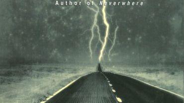 """Le roman """"American Gods"""" connaîtra une adaptation à la télévision"""
