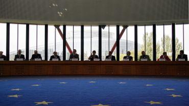 """Le décret """"mixité"""" devant la Cour européenne des droits de l'homme"""
