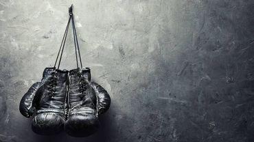 Deux chorégraphes à la recherche d'un boxeur carolo