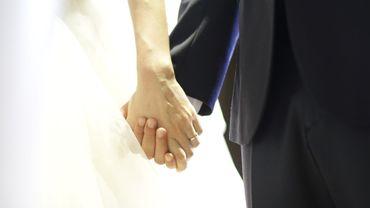 Tinder c'est du passé, les agences matrimoniales reviennent.