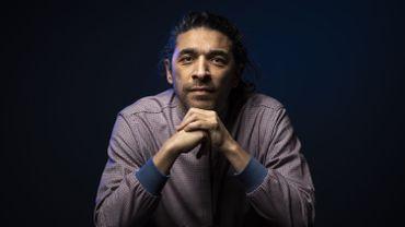 Auteur et chasseur de talents pour Canal+, co-créateur de Burger Quiz, Kader Aoun a ensuite participé au succès de têtes d'affiche comme Omar & Fred, Fary, Blanche Gardin ou Mathieu Madénian.