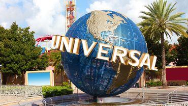 Une agence de voyages britannique spécialiste de la Floride recherche un amateur de parcs d'attractions pour évaluer ceux de l'état américain durant trois semaines