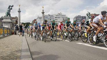 Sports en Province de Liège : les 2 événements sportifs de l'été