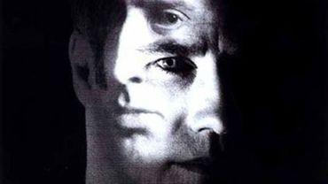 """""""Volte-face"""" de John Woo avec John Travolta et Nicolas Cage, est sorti le 10 septembre 1997 en France."""