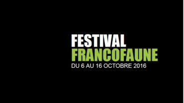 L'édition 2016 du festival de chanson française FrancoFaune se tiendra du 6 au 16 octobre dans 11 lieux différents à Bruxelles