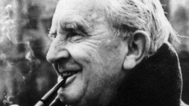 """L'auteur du """"Seigneur des Anneaux"""" resta profondément attaché à C.S Lewis, malgré leurs petits différends"""