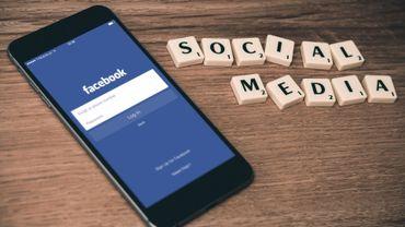 Facebook va utiliser davantage la reconnaissance faciale