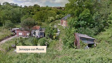 Permis annulé à Jemeppe: il dérogeait trop à un règlement sur les bâtisses de...1913