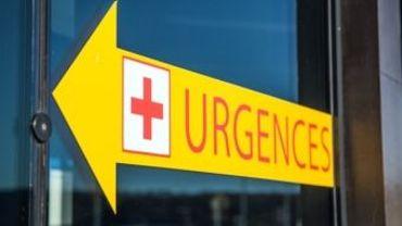 L'Etat fédéral a imposé par une loi à tous les hôpitaux du pays de s'organiser en réseaux dits locorégionaux dans un souci de rationalisation de l'offre hospitalière et surtout des moyens (illustration).