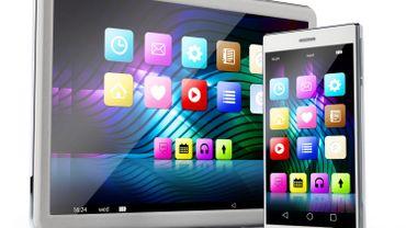 La consommation de données mobiles en forte hausse en Belgique