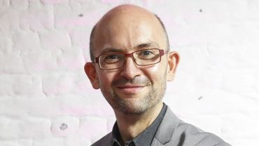 Christophe Bourdon