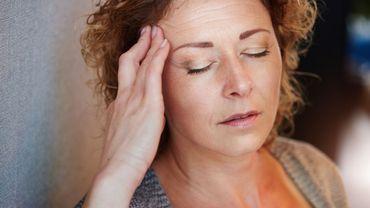 Le daith piercing: la solution contre les migraines?