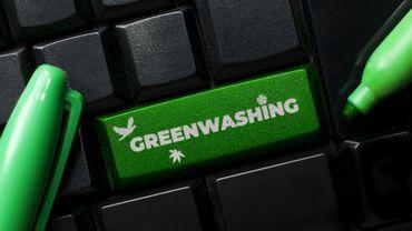 Le greenwashing: 42% des e-commerces vous mentent selon un rapport de la Commission européenne