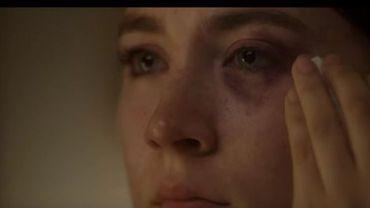 Hozier: un nouveau clip pour lutter contre les violences conjugales