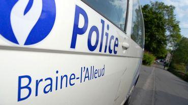 Aucune arrestation de pickpocket en situation illégale à Braine-l'Alleud, dispositif fédéral inefficace?