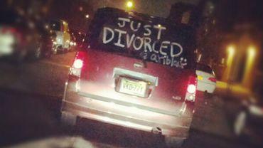 On divorce moins en Belgique