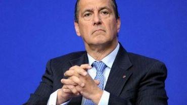 Colombie: un ex-ministre à la tête des négociations de paix avec l'ELN