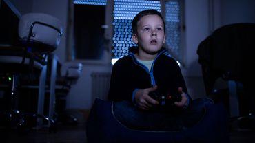 Un jeu vidéo aiderait les enfants autistes et hyperactifs