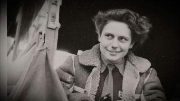 Ces jeunes héroïnes de l'ombre de la 2ème guerre mondiale