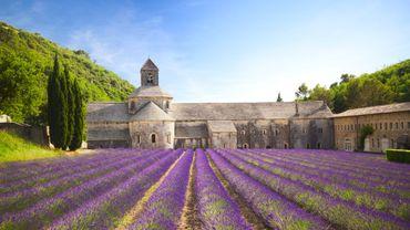 En France, des objectifs précis ont été établis et des circulaires envoyées dans le domaine du transport et du cheminement de touristes.