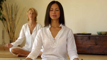Toutes les méthodes de méditation ne sont pas égales, selon une nouvelle étude.