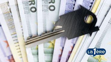 A qui profite la réforme fiscale wallonne ?