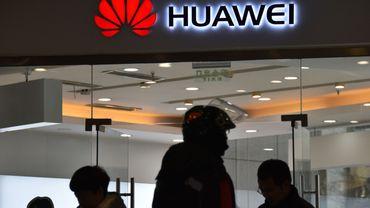 Les fuites autour de Huawei ont crispé le gouvernement britannique qui s'est mis immédiatement à la recherche du ou des auteurs.
