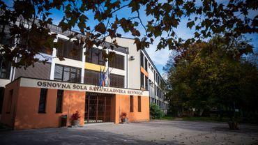 Coronavirus en Slovénie: certaines écoles et pistes de ski rouvrent