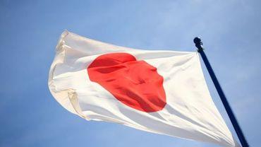 Le Japon renvoie aussi l'ambassadeur de Syrie