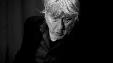 15 ans après, le chanteur Arno reçoit enfin son titre de citoyen d'honneur d'Ostende