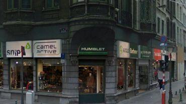 L'animalerie Humblet, institution depuis 125 ans à Liège, va définitivement fermer ses portes
