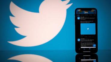 Twitter a confirmé travailler sur une option pour annuler la publication d'un tweet juste après son envoi