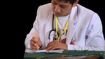 L'attestation de soins électronique déjà utilisée par un médecin sur deux
