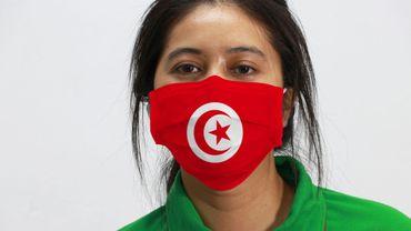 Le coronavirus rebondit en Tunisie avec un premier mort du Covid depuis plusieurs semaines