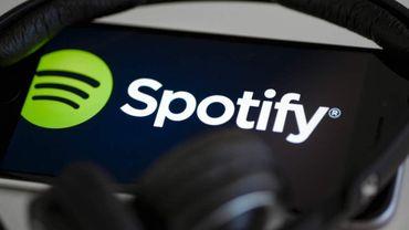Spotify pourrait améliorer son offre gratuite