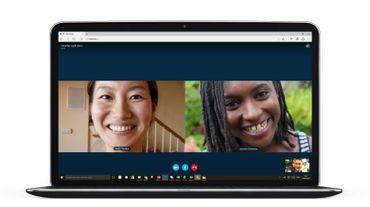 Skype va chiffrer ses conversations de bout en bout
