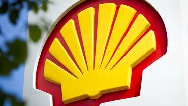 Le groupe pétrolier Shell abandonne ses projets en Libye
